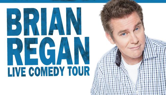 brian regan tickets brian regan concert tickets and tour dates