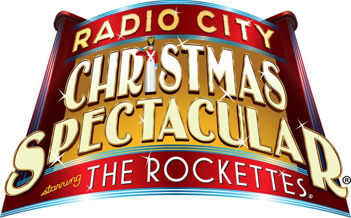 Christmas Radio City Tickets