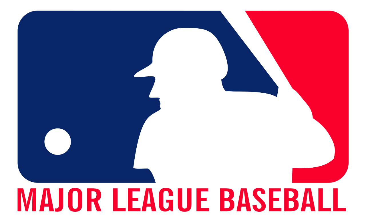 Major League Baseball, Just Plain Gutless - DYST Now