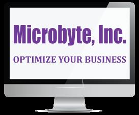 Microbyte Corp