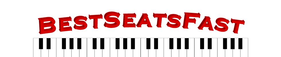 BestSeatsFast.com